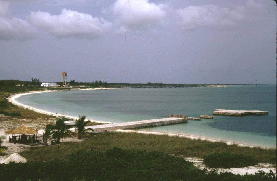San Salvador Island Wiktionary
