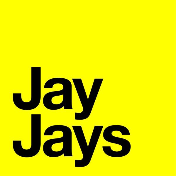Jay Jays - Wikipedia