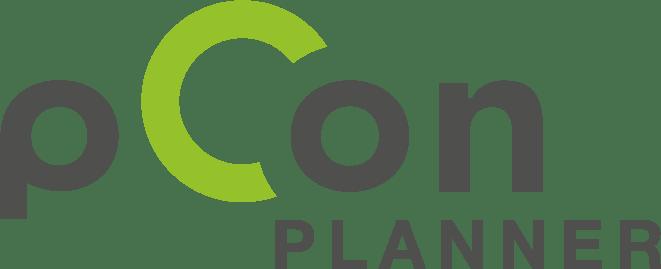PConplanner Wikipedia