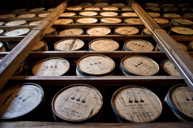 Woodford_Reserve_Distillery