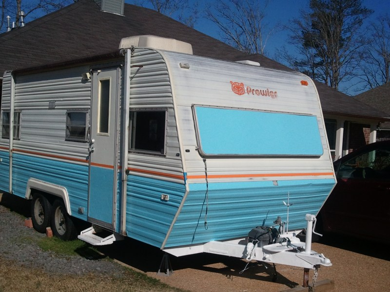 1999 fleetwood wilderness travel trailer owners manual travelyok co
