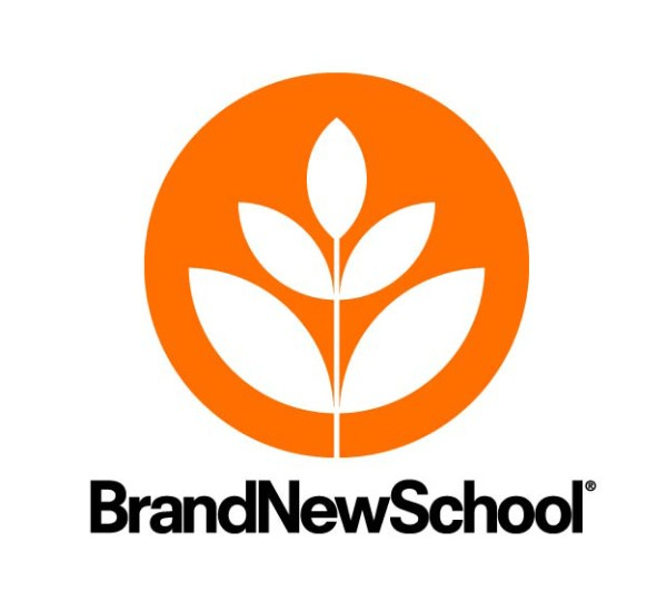 Brand New School - Wikipedia