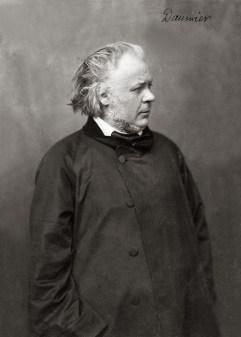 Dosya:Honore Daumier-Nadar.jpg
