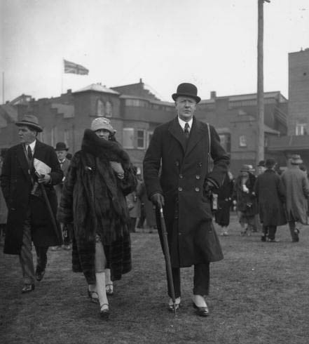 File:Hugh Grosvenor, Duke of Westminster und Coco Chanel.jpg