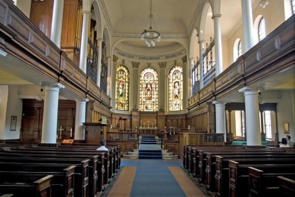 Interior Design For Churches   Joy Studio Design Gallery ...