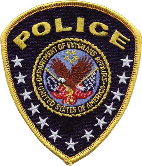 Executive Protection Florida