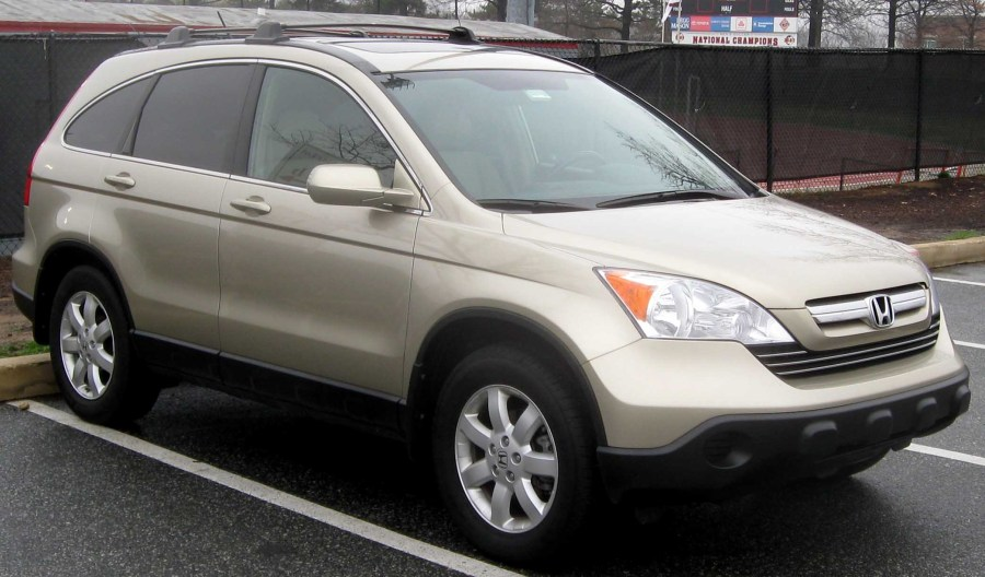acura rdx 2007 » Unlimited Images Wallpaper | HD Pictures on