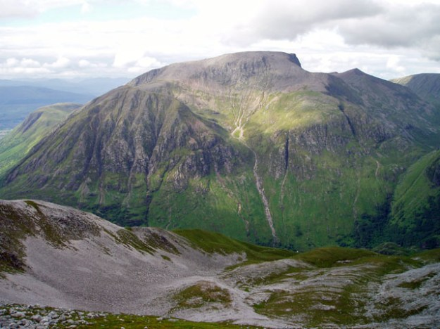 https://i1.wp.com/upload.wikimedia.org/wikipedia/commons/0/04/Ben_Nevis_south_face.jpg?w=625