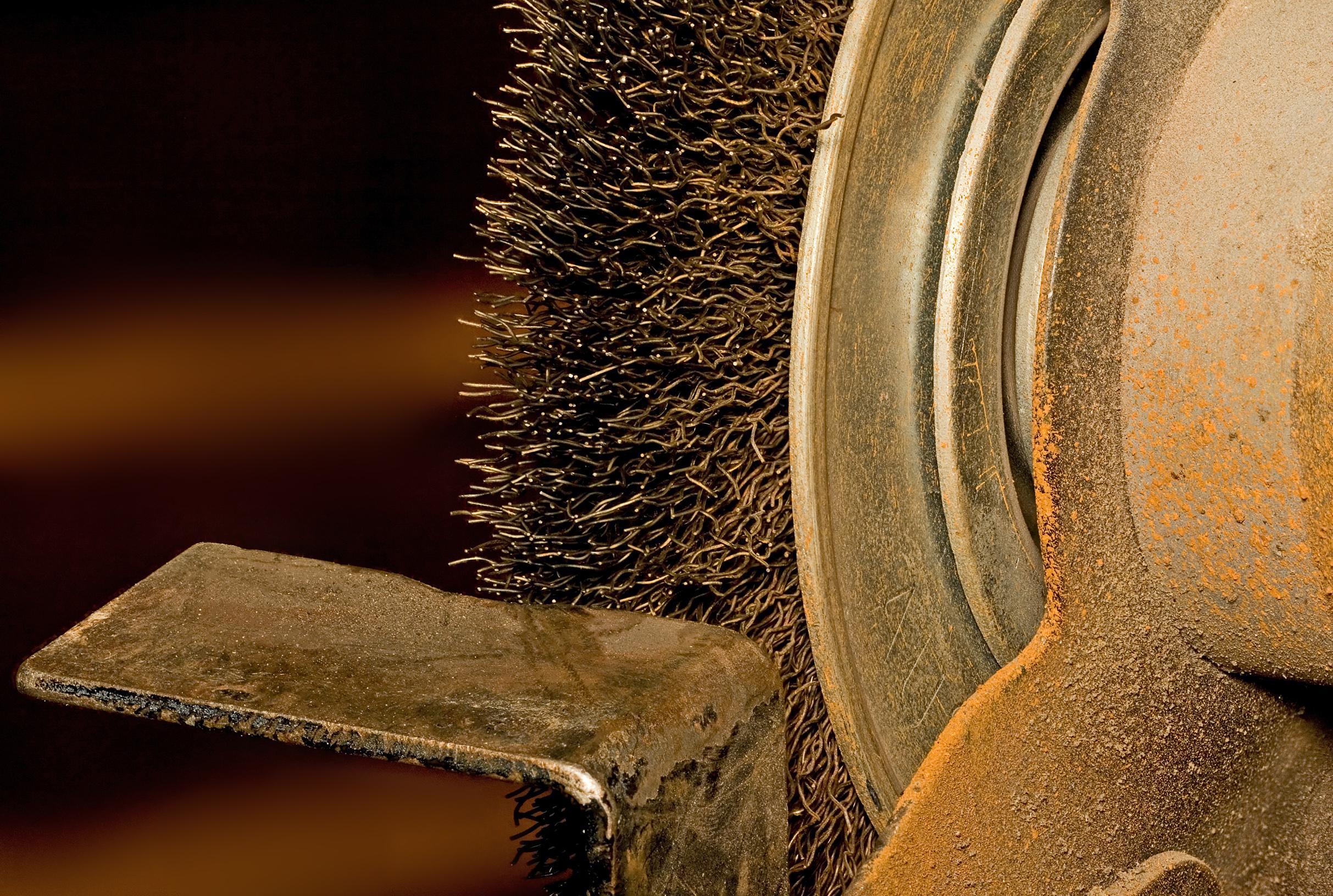 Bench-Grinder-Brush