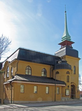 Foto: Larske (wikimedia commons)