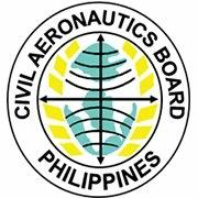 https://i1.wp.com/upload.wikimedia.org/wikipedia/commons/0/04/Civil_Aeronautics_Board.png