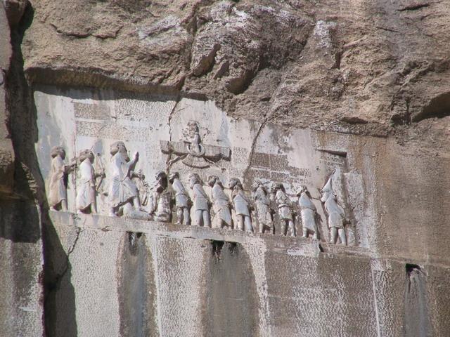 File:Darius I the Great's inscription.jpg