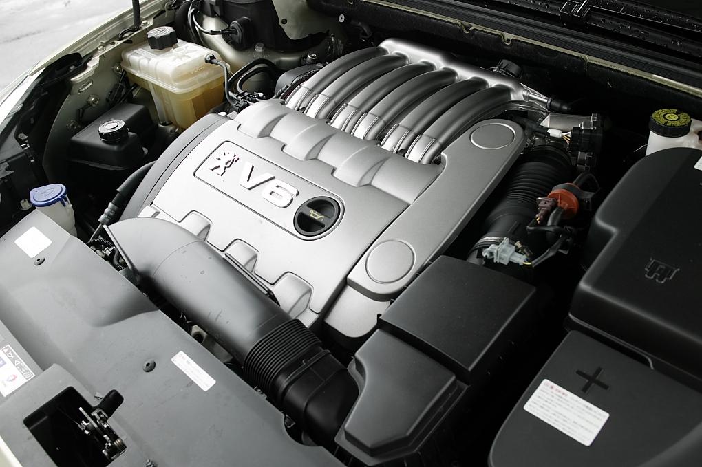 Nissan 3 0 Liter Engine Diagram | Index listing of wiring diagrams on nissan 6.2 liter engine, nissan vg30e, nissan pathfinder ano 90, nissan 2.4 liter engine, nissan maxima 2004 engine 3 5 liter, iveco 3.0 liter engine, nissan vg33e, jaguar 3.0 liter engine, bmw 3.0 liter engine, nissan 5.6 liter engine, john deere 3.0 liter engine, nissan cube, nissan mr2, nissan 4 cylinder engines, nissan 1.8 liter engine, 2002 nissan frontier 3 3 liter engine, nissan 300zx, 1994 toyota 3.0 v6 engine, nissan 2.5 liter engine, nissan mr20,