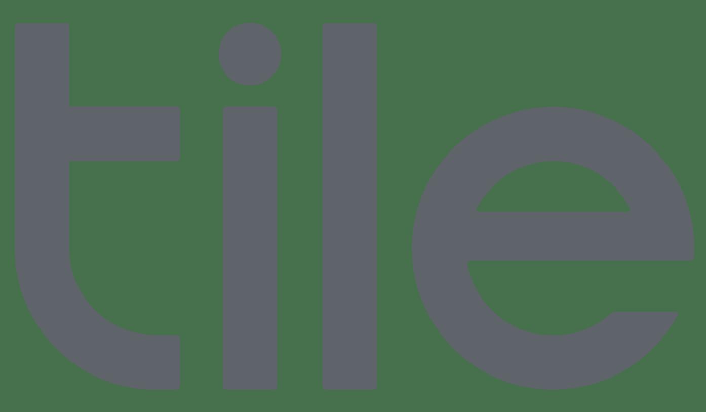 tile company wikipedia