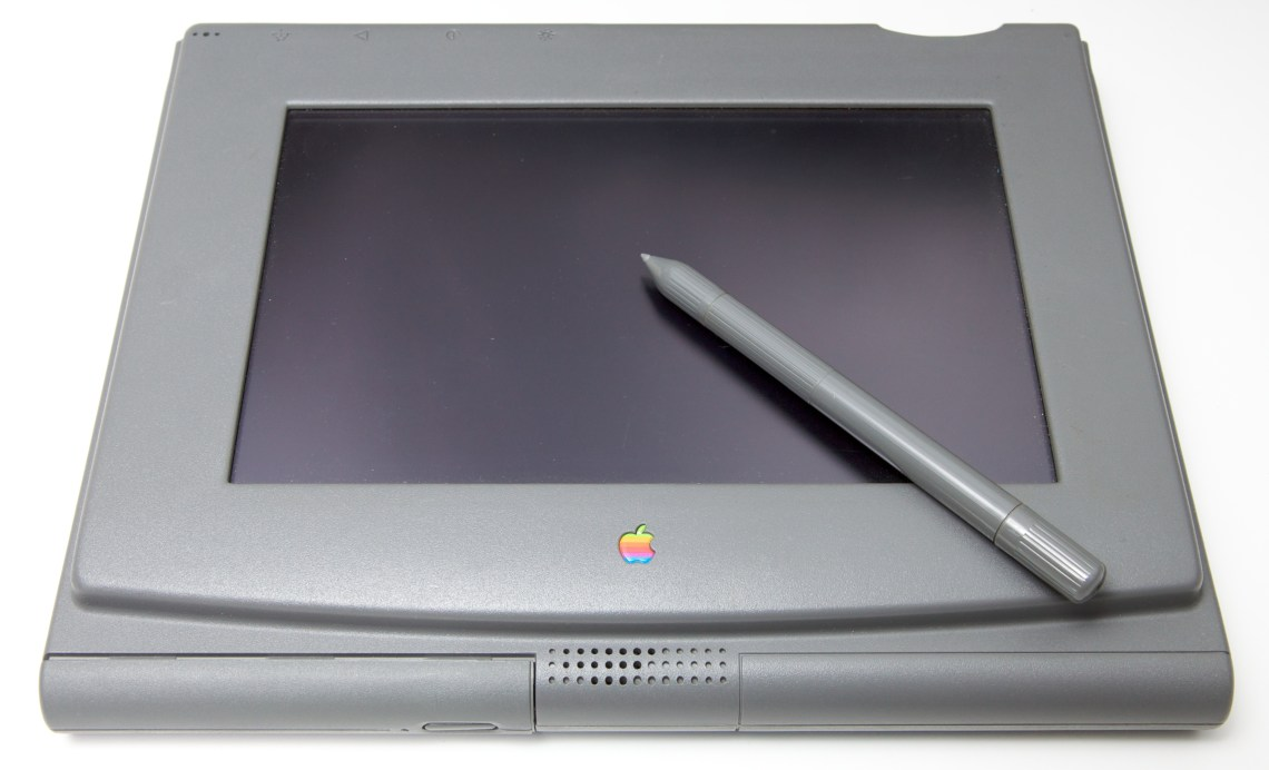 Image Result For Apple Laptop Latest