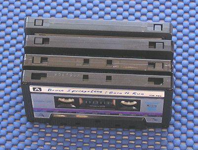 Cassette Write Protect IV.jpg