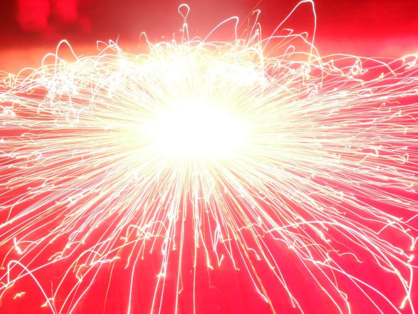 Diwali  In Bangalore