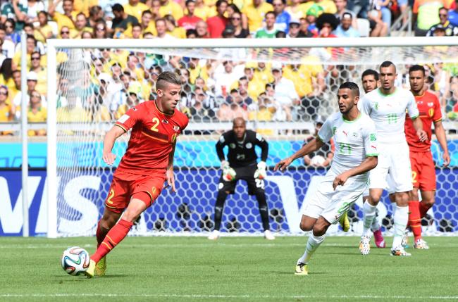 Image Result For Brazil Vs Belgium