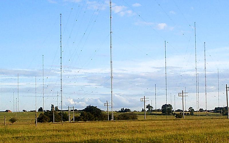 FileRugby Radio Mastsjpg Wikimedia Commons