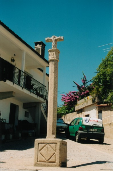 Santa Comba da Vilariça-Cruzeiro Norte.jpg