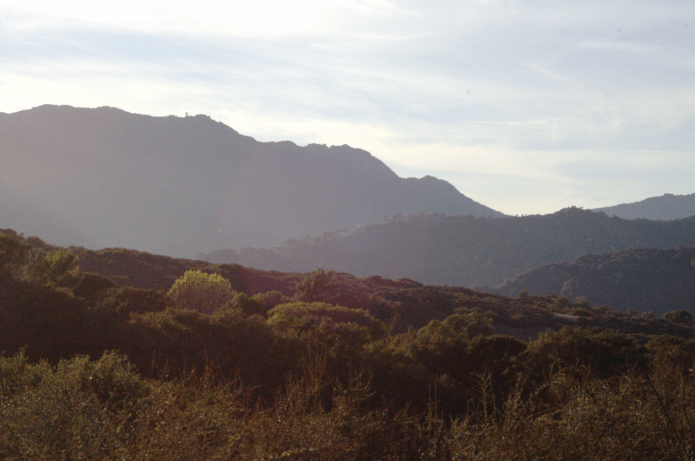 https://i1.wp.com/upload.wikimedia.org/wikipedia/commons/0/05/Topanga_Canyon_trail.png