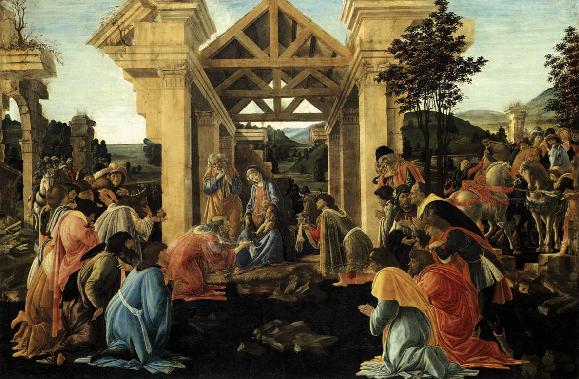 https://i1.wp.com/upload.wikimedia.org/wikipedia/commons/0/06/Adorazione_dei_magi%2C_botticelli_washington.jpg