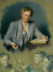 Anna Eleanor Roosevelt.png