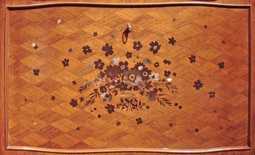 file la maison leleu musee des annees 30 boulogne billancourt