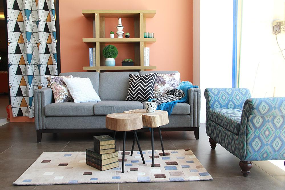 File:Living Room Showcase In Mandaue, Cebu Showroom.JPG