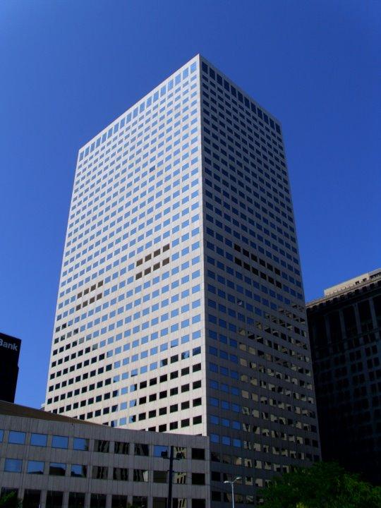 Pnc Center Cleveland Wikipedia