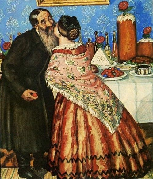 https://i1.wp.com/upload.wikimedia.org/wikipedia/commons/0/06/Paskhakustodiev.jpg