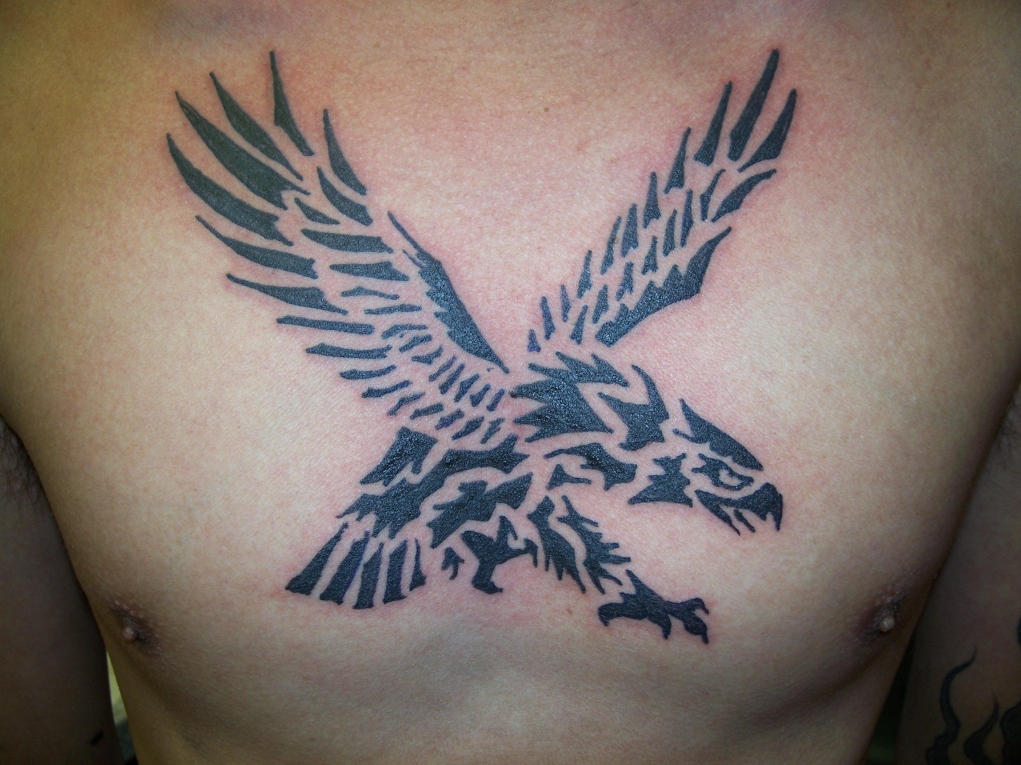 https://i1.wp.com/upload.wikimedia.org/wikipedia/commons/0/06/Tribal_eagle_tattoo_by_Keith_Killingsworth.JPG