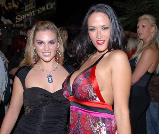 Filebrianna Love And Carmella Bing At Wicked Pictures Party 1 Jpg