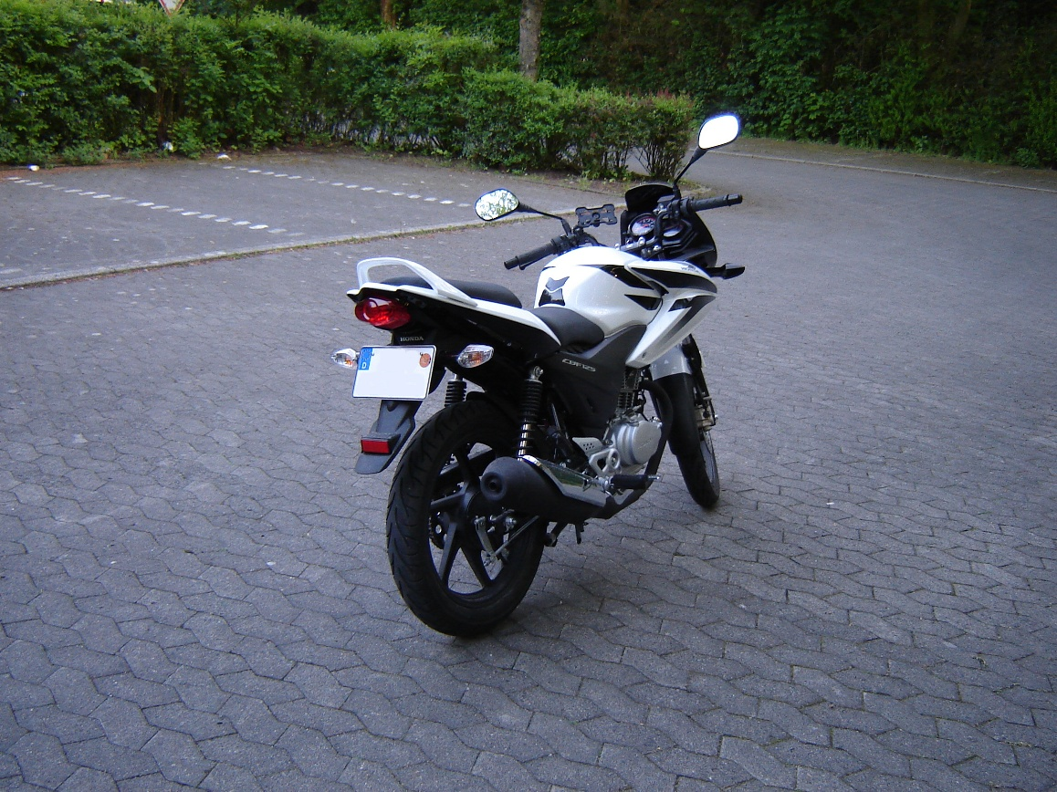 R7 Preis / R7 Motorcycles Yamaha Motor - australianelections