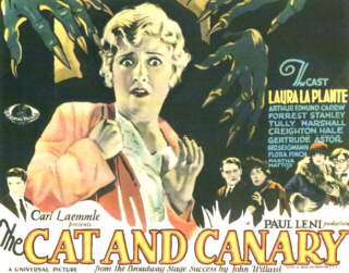 Source: http://www.hollywoodparty.net/image/136.jpg  © 1927, Universal Pictures Corp.