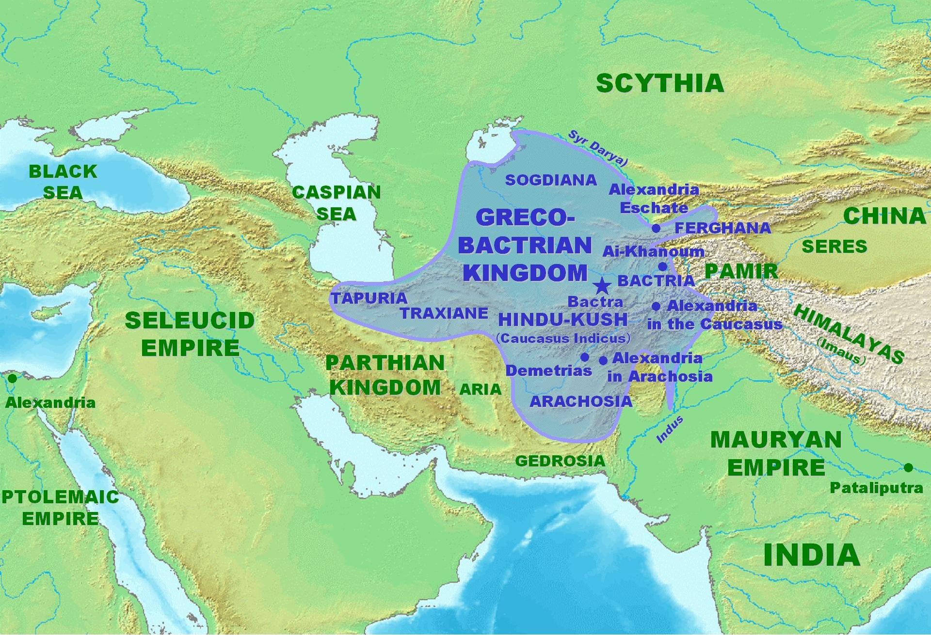 https://i1.wp.com/upload.wikimedia.org/wikipedia/commons/0/07/Greco-BactrianKingdomMap.jpg