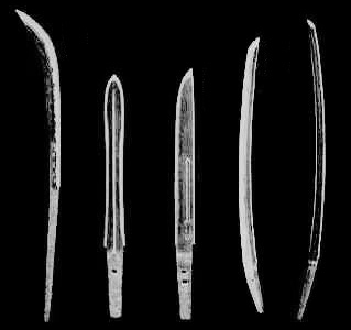 File:Japanese swords.jpg