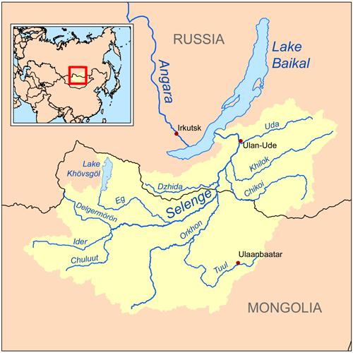 File:Selengerivermap.png