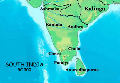 File:South India in BC 300.jpg