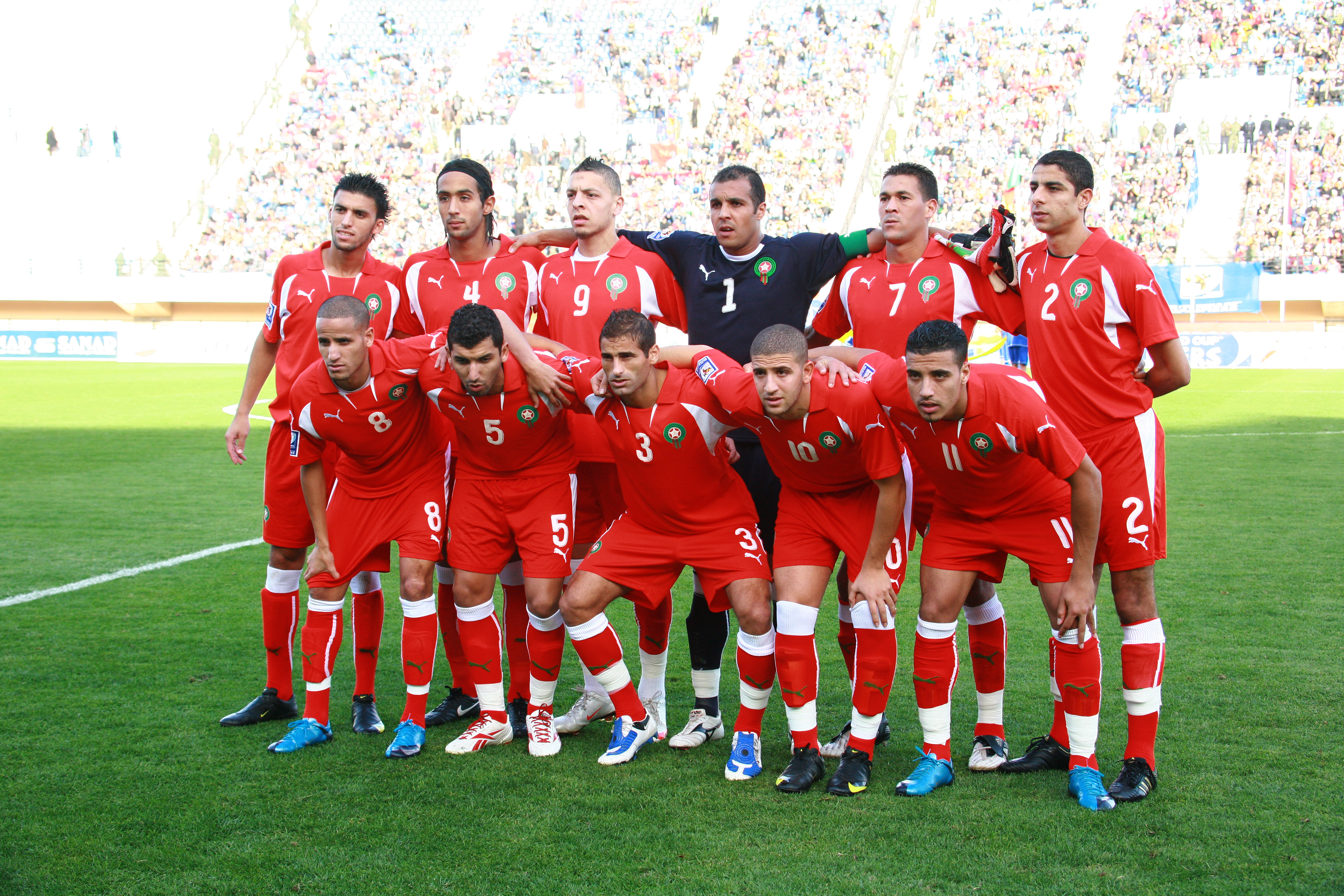 Image Result For World Cup Ball
