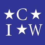 English: Coalition of Immokalee Workers logo