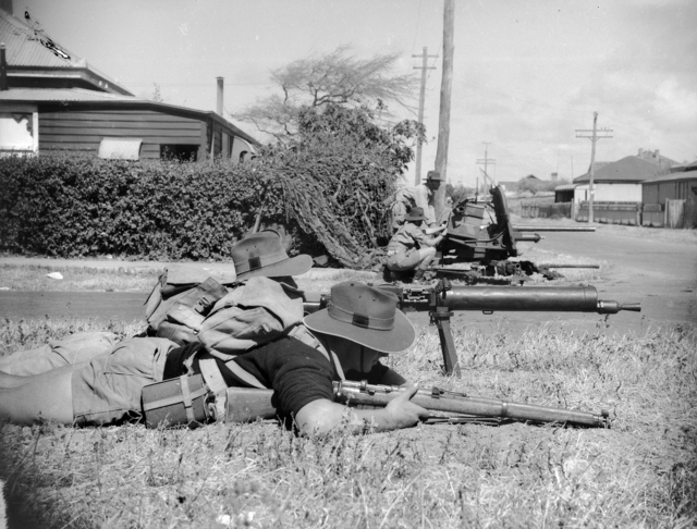 File:Geraldton exercise 1942 (028696).jpg
