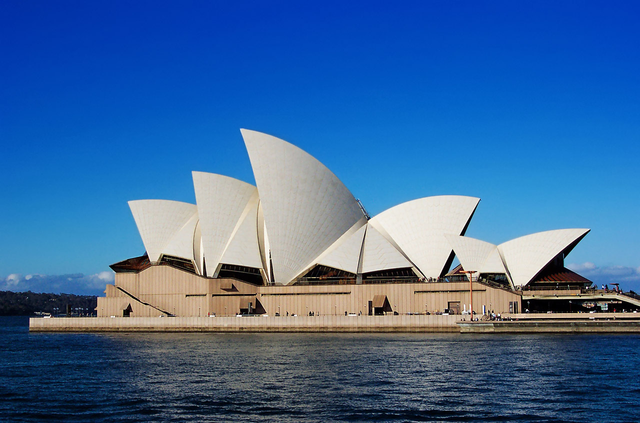 https://i1.wp.com/upload.wikimedia.org/wikipedia/commons/0/08/Sydney_Opera_House_Sails_edit02.jpg