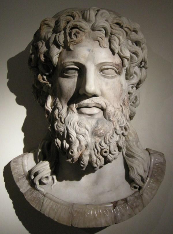 File:Zeus, altemps.JPG