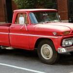 File 1966 Gmc C Series Pickup Jpg Wikimedia Commons