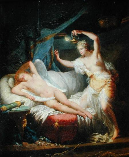 File:Jean Baptiste Regnault - Cupid and Psyche.jpg