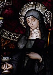 File:Stbrigid.jpg