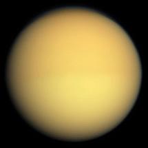 Quelle: Wiki Titan