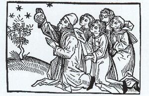 Aristotle medieval 2