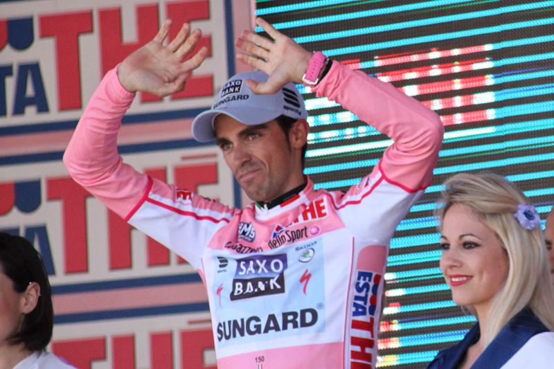 Archivo:Contador Giro 2011.jpg
